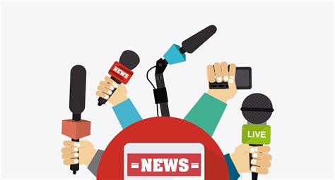www news news