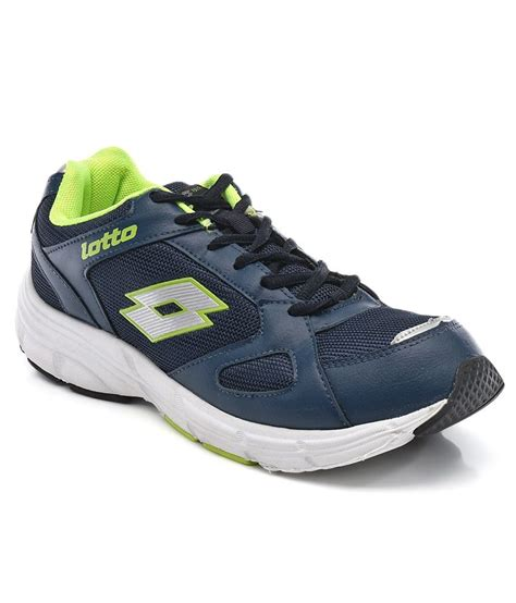omega sports shoes lotto omega sport shoes price in india buy lotto omega