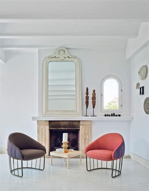 Deco Salon Avec Cheminee by Toutes Nos Id 233 Es Pour D 233 Corer Sa Chemin 233 E D 233 Coration