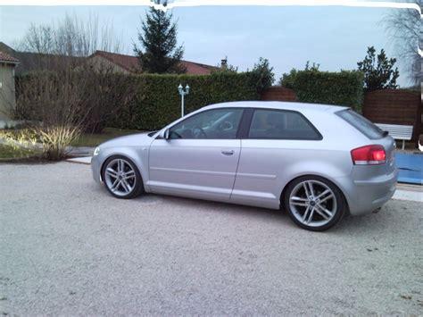 Audi A3 8p T R by Audi Quot A3 8p Quot Quot 1l9 Tdi 105 Quot De Al Xandr Pos 233 E En Page 2