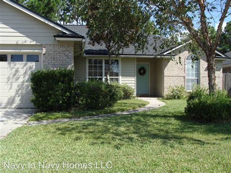 house rentals jacksonville fl jacksonville houses for rent in jacksonville florida