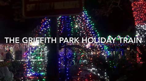 griffith park christmas lights 2017 griffith park christmas lights 2017 schedule mouthtoears com