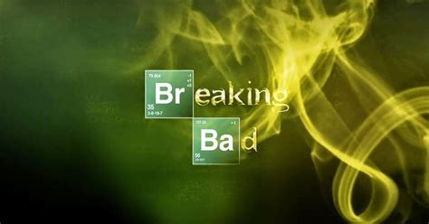 Sequential Search Worst Guarda Serie Tv Breaking Bad Tutte Le Stagioni
