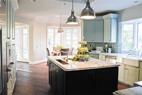 Fluorescent Island Lighting Kitchen Lighting Kitchen Fluorescent Lighting Ideas Home Depot Light Fixtures Kitchen