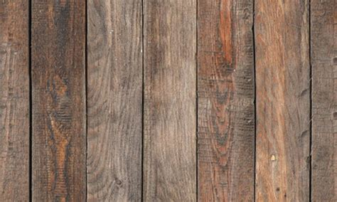 Wood Plank Texture Hd