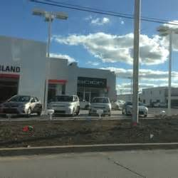 Orland Toyota Tinley Park Orland Toyota Scion Tinley Park Il Yelp