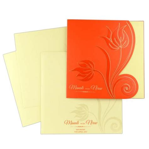 Buy Michaels Gift Card Online - buy invitation paper online