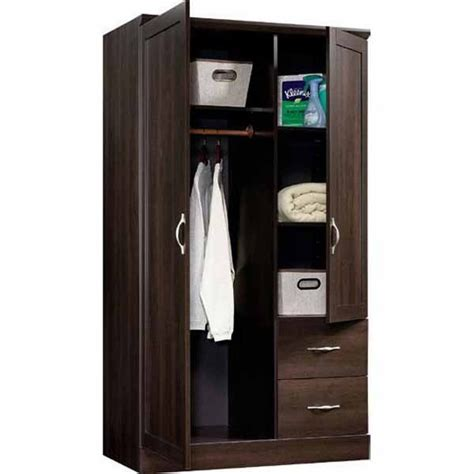 big lots jewelry armoire this sauder storage armoire big lots shoplocal