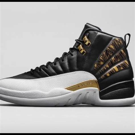 how to pre order sneakers air 12 wings pre order from bailea s