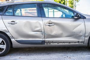wann ist ein auto ein unfallwagen wann ist ein auto ein unfallwagen autokauf 2018