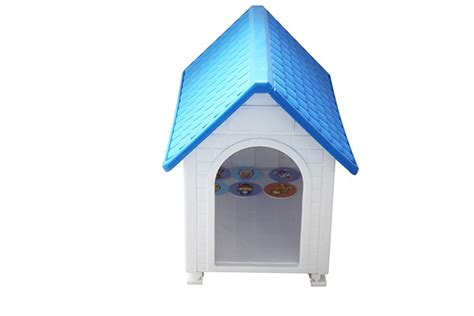cheap plastic dog house durable using low price plastic cheap dog houses buy cheap dog houses cheap dog
