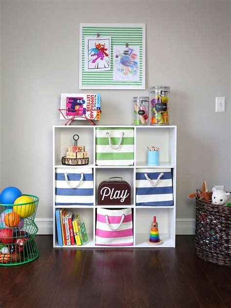 playroom storage containers kids playroom storage ideas repurposed kids playroom