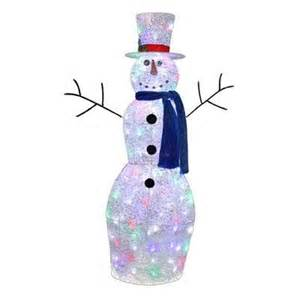 lowes grapvine snowman 51 best outdoor decor images on blue green buy now and crafts for