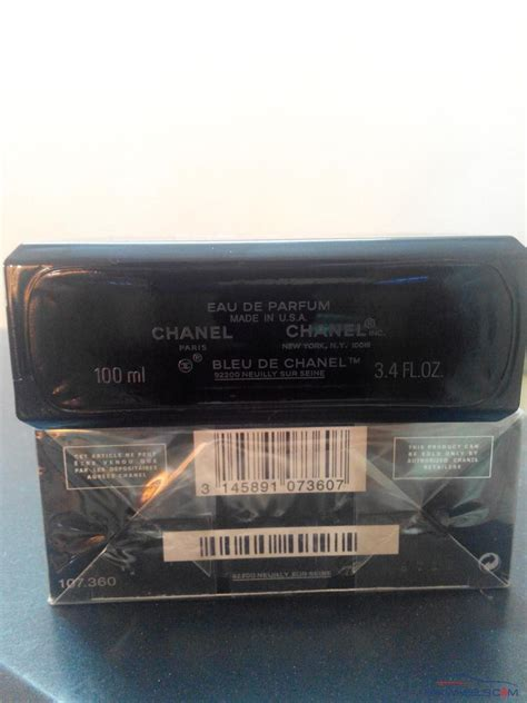 Parfum Bleu De Chanel 100ml for sale bleu de chanel eau de parfum 100ml non auto