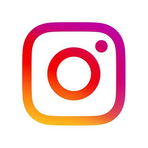 instagram design change instagram logo popular science part