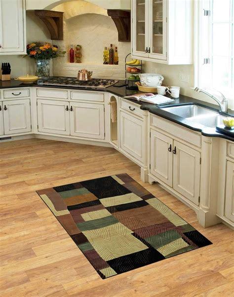 31 best corner stoves images on pinterest corner stove