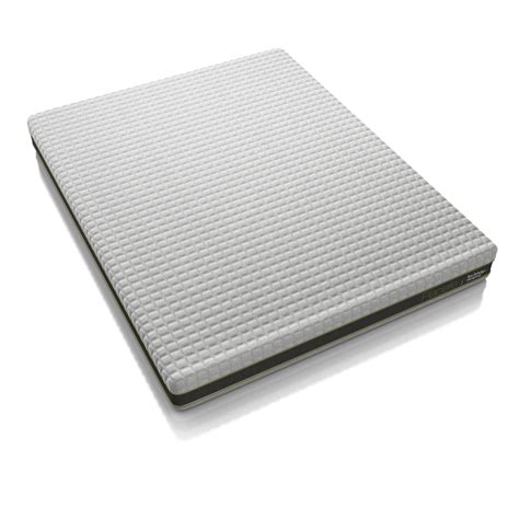 matratze umtauschen technogel matratze piacere schlafen matratzen gelmatratzen