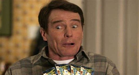 bryan cranston autobiography life of bryan cranston opens up in new autobiography