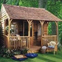 Small Cabin Plans With Porch by Small Cabin House Plans With Porches Joy Studio Design