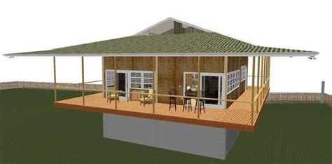 native house design   philippines construction styles