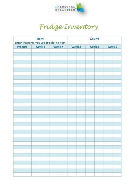 Pantry Inventory List by 17 Best Ideas About Pantry Inventory Printable On