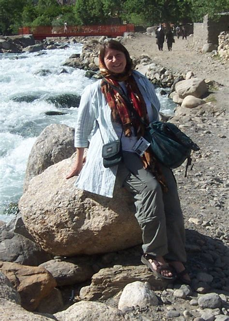 Khasanah Mistik Afghanistan Ebook Available About Jayne Cravens And Coyote Communications