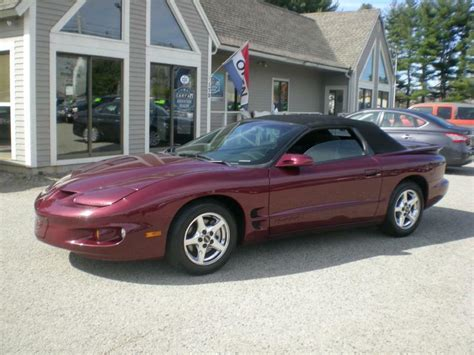 nh used cars new hshire used car dealers and auto