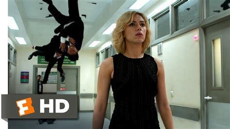 film lucy v kinach lucy 7 10 movie clip give me the case 2014 hd youtube