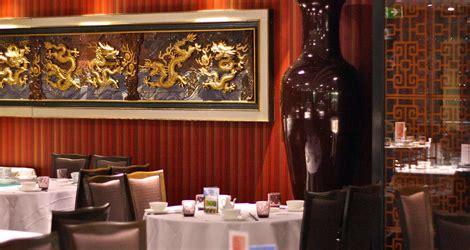 Best Restaurants Melbourne Gift Card - melbourne restaurants best gift cards