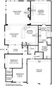 make your own floor plans create your own floor plan design your own home