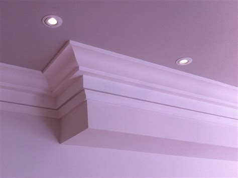 Plaster Cornice William Wilson Architectural Mouldings Ltd Photo Gallery