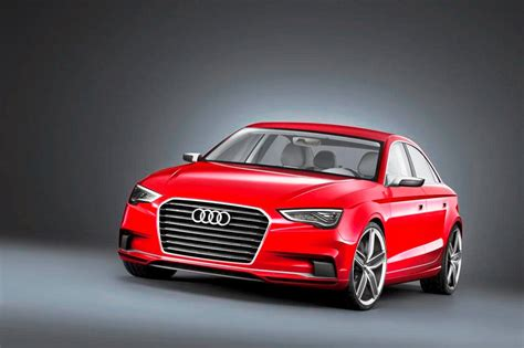 audi cars price in india car walpaper audi cars india car prices