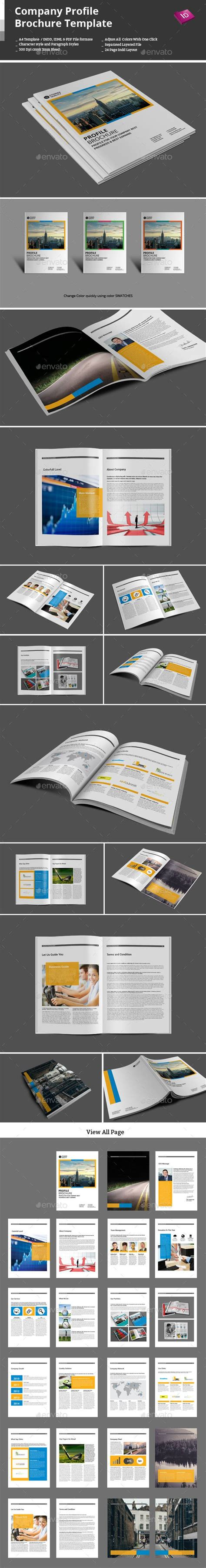 1000 images about profile design on pinterest sumo