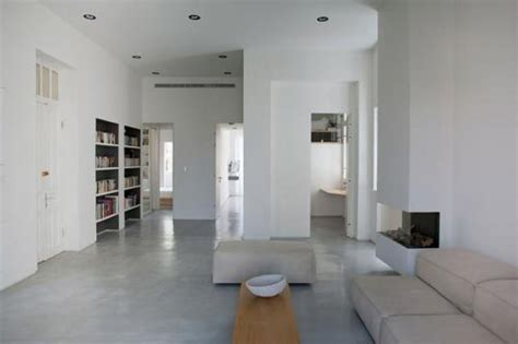 indeling spotjes woonkamer woonkamer met eigentijds design en karakteristieke details
