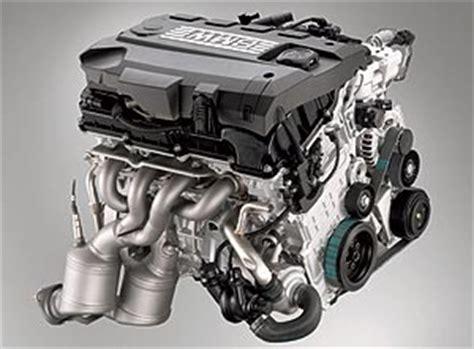 bmw innovationstag  motoren mit benzin direkteinspritzung