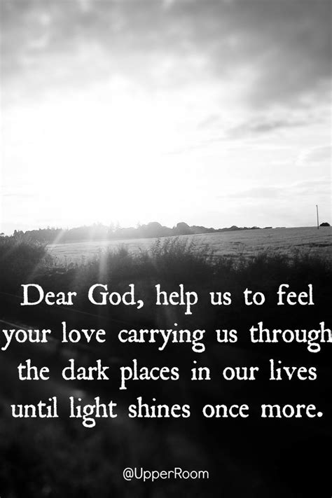 places that help with light 97 best images about daily devotionals on pinterest god