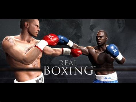 mod game punch boxing full download download punch boxing 3d v1 0 3 mod apk