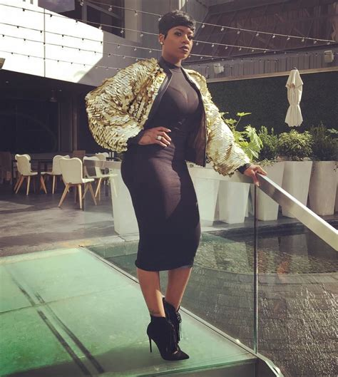 Fantasia New Album Out Today by Fantasia On New Album The Definition Of And