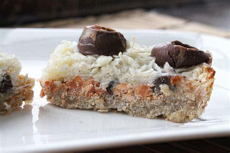 comfort food desserts coconut dessert bars simple comfort food recipes that