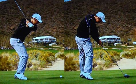 paul casey swing ugh peter kostis paul casey instruction and playing