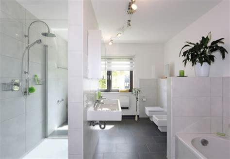 wohnideen badezimmer 59 besten wohnideen badezimmer bilder auf