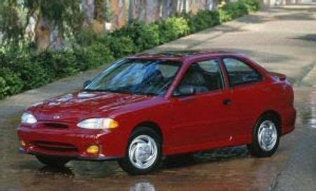 all car manuals free 1998 hyundai accent electronic valve timing 15 best hyundai workshop repair service manuals downloads images on entourage