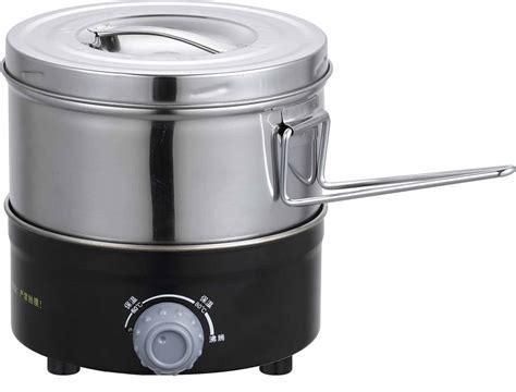 Supplier Rice Cooker Mini 3 In 1 Bolde Best Quality mini rice cooker electric rice cooker electric lunch box
