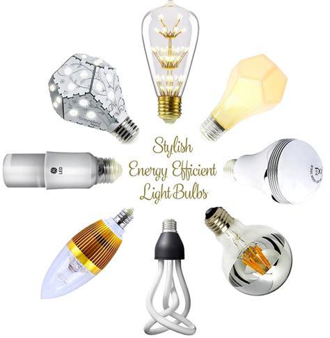 most energy efficient led light bulbs energy efficient light bulbs save money with most energy