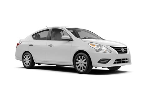 nissan versa nissan versa reviews research used models motor trend