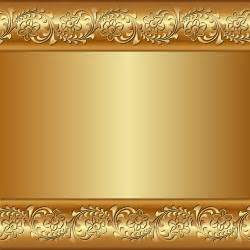 Home Design Gold Free by Luxury Golden Vector Background 02 Vector Background
