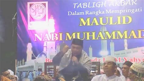 download mp3 ceramah bugis lucu ceramah maulid nabi saw sumpah pemuda 17