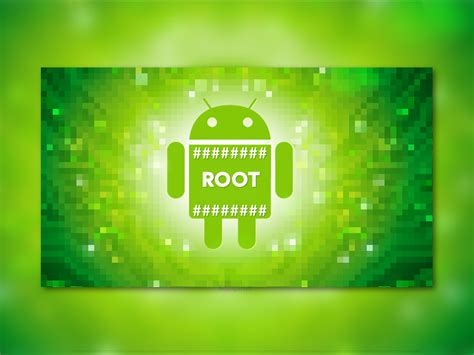 androot apk universal androot 1 6 2 beta5 apk commentstooped