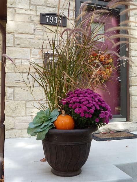 Porch Planter Ideas by Front Porch Flower Planter Ideas 13 Freshouz