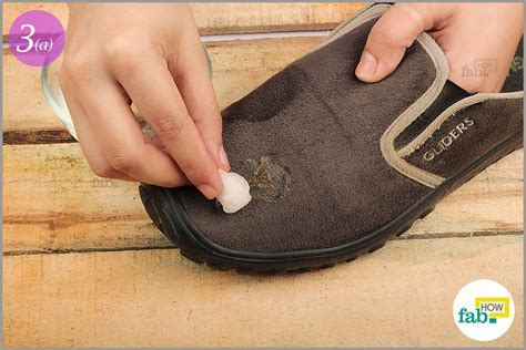motor stain removal from clothes how to remove grease stain from shoes shoes ideas